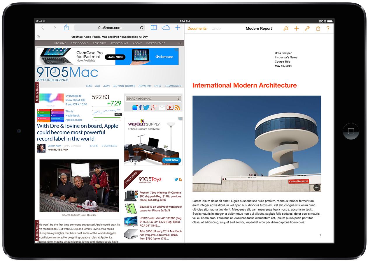 multitasking_iPad_ios_(