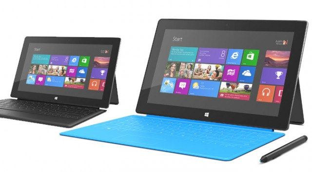 surface_mini