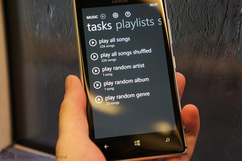 swipe-tunes