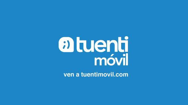 tuenti_mexico