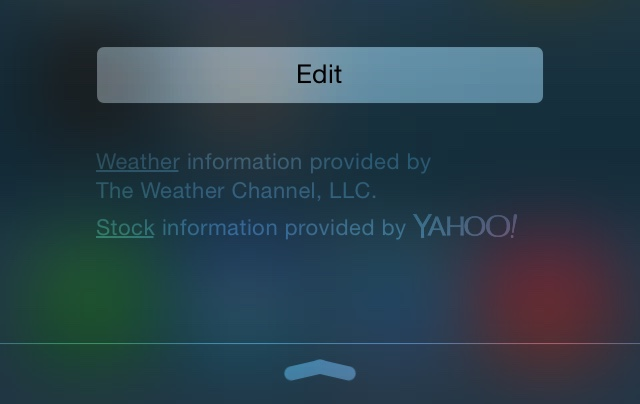 weather_Channel_iOS_(