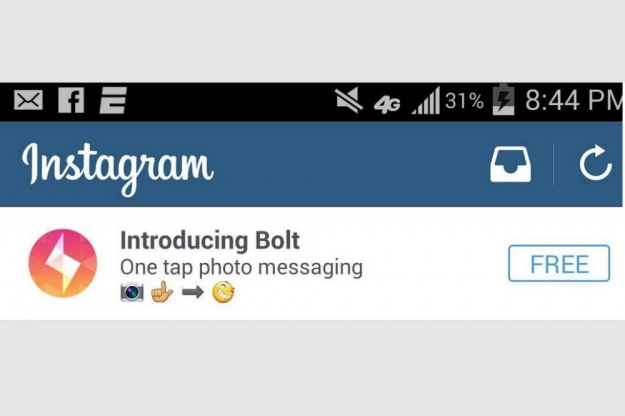 01178_instagram-bolt-625x625