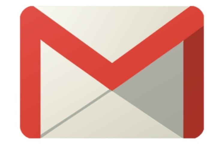 Gmail Logo_500