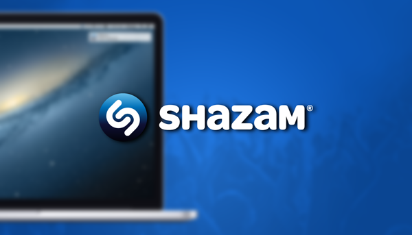 Shazam-for-Mac-main