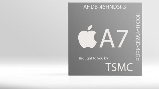apple-tsmc-processors