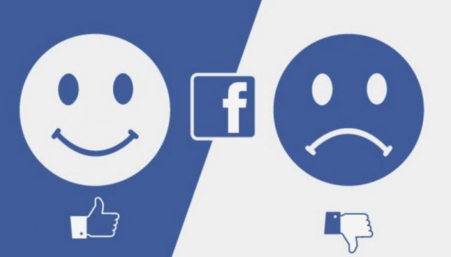 facebook-1_0