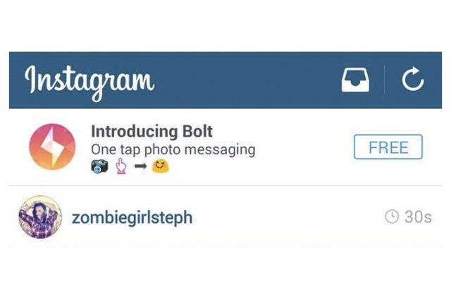instagram-bolt-lead.0_standard_640.0