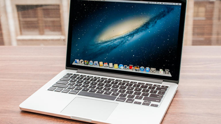 macbook_pro_13inch_35440710_04