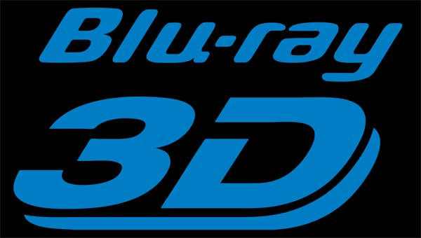 ps4-wont-support-3d-blu-rays