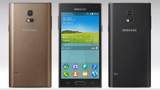 samsung-smartphone-tizen