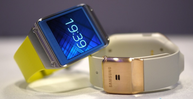 samsung_galaxy_gear_smartwatch_sg_24-820x420