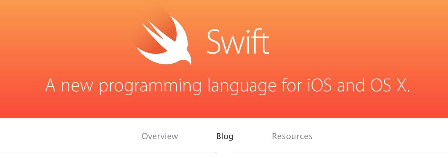 swift-blog