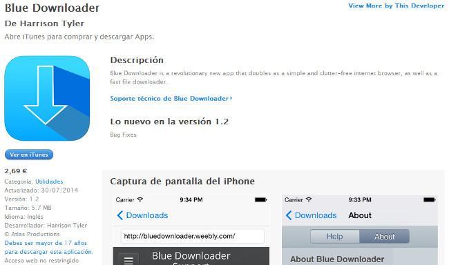 650_1000_blue-downloader-1