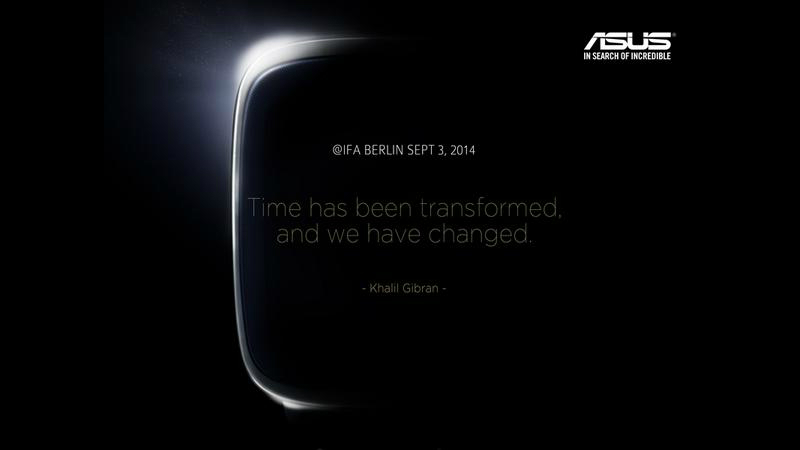Asus_smartwatch_IFA_tease-900-80