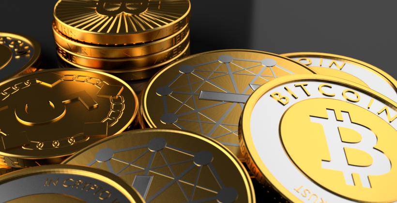 Bitcoins-820x420