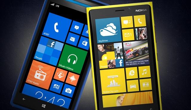 Controla-la-PC-desde-Windows-Phone-8