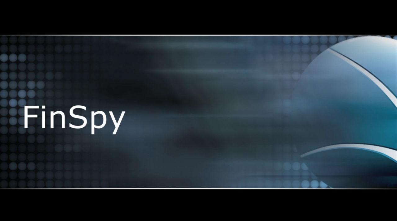 FinSpy1