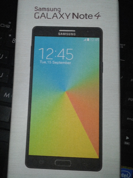 Galaxy-Note-4-4