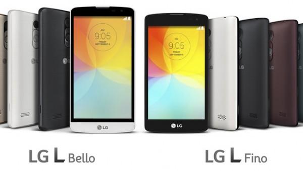 LG-L-Bello-and-LG-L-Fino-600x340