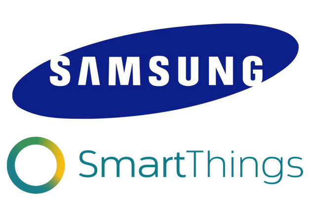 Samsung-y-SmartThings