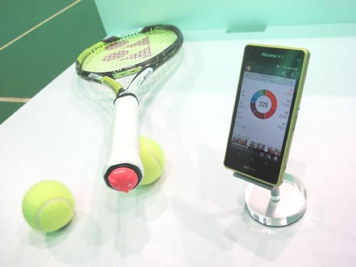 Sony-Smart-Tennis-Sensor1