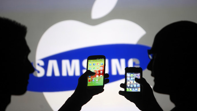 apple-samsung-california-copyright.si