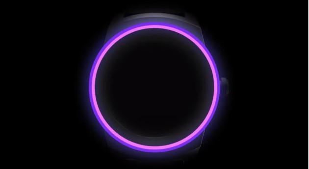 lg_round_smartwatch_teaser-630x345