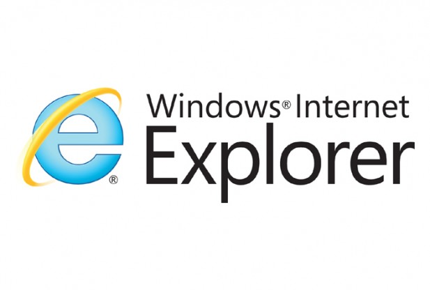microsoft-internet-explorer_100213-617x416-1