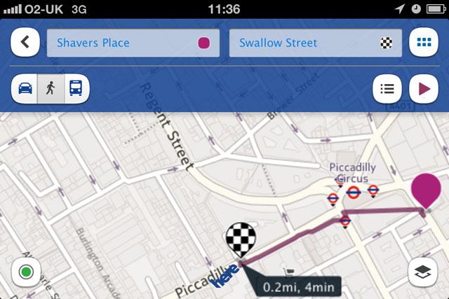 nokia_here_ios_maps_app_1