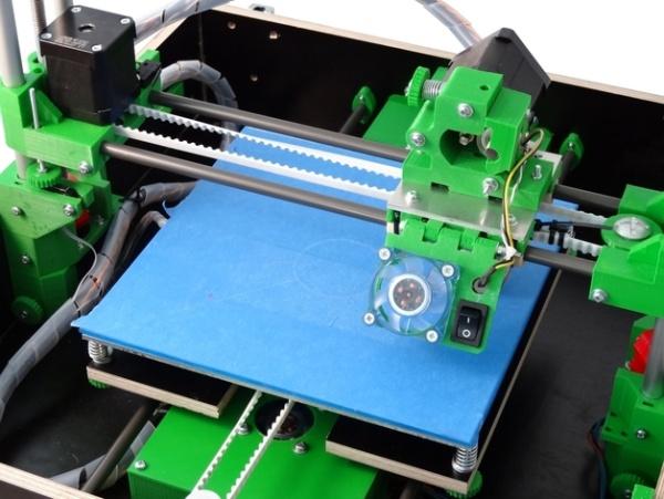 tebeca-3d-printer-5