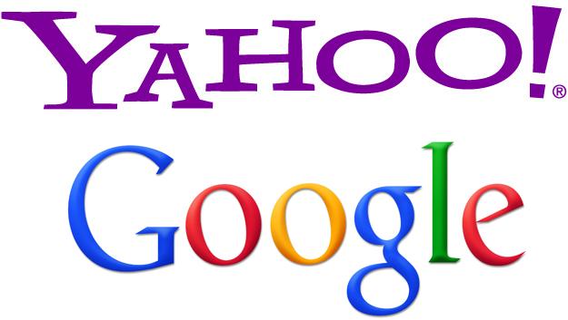 yahoo-google