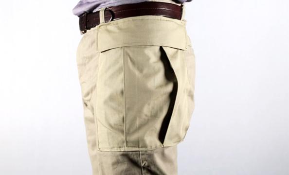 Apple-pants