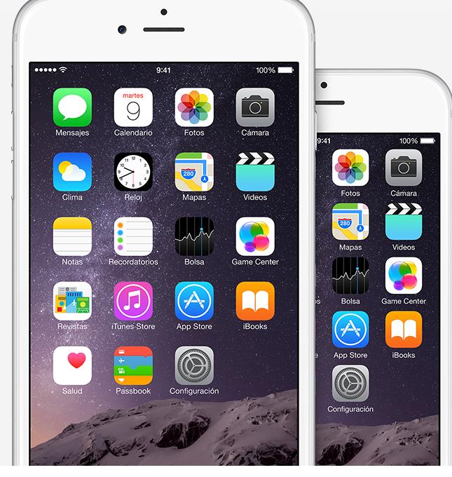 Captura de pantalla 2014-09-09 a la(s) 15.02.40