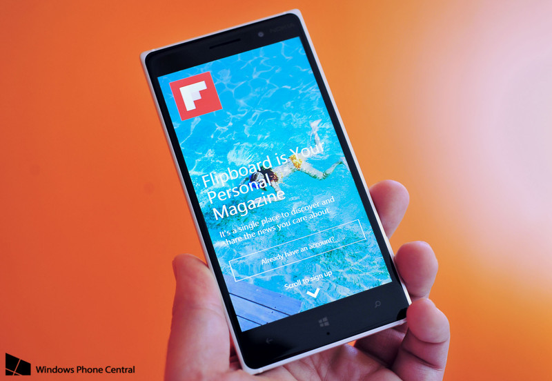 Flipboard_Windows_Phone_lede