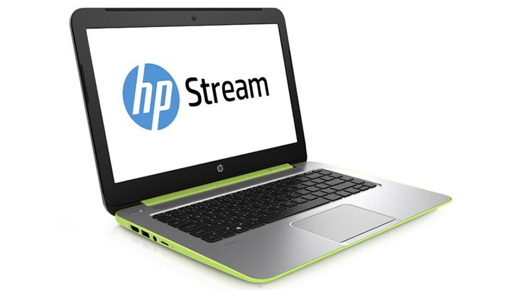 HP Stream-1200-80