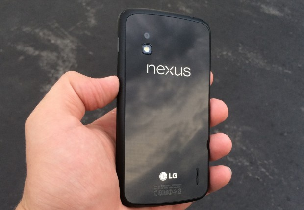 Nexus-4-Android-L-System-Image-MIA