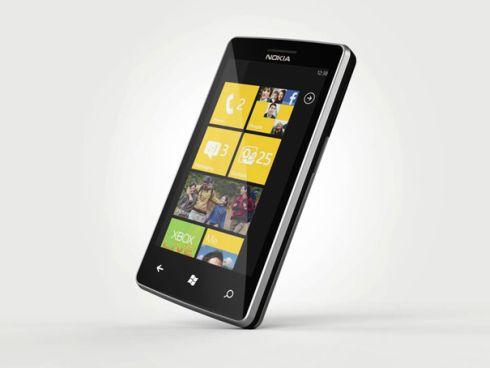 Nokia_Windows_Phone
