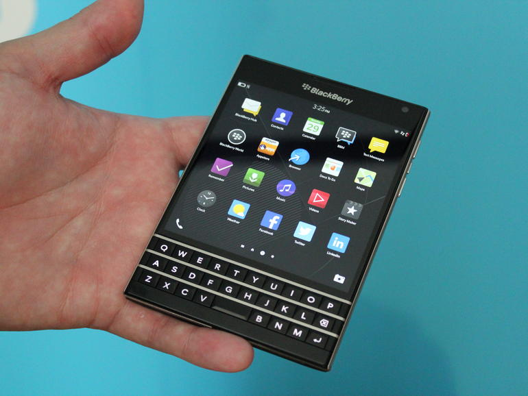blackberry-passport02