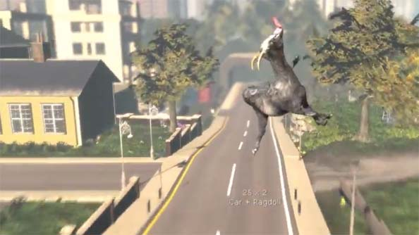 goat-simulator-steam-game