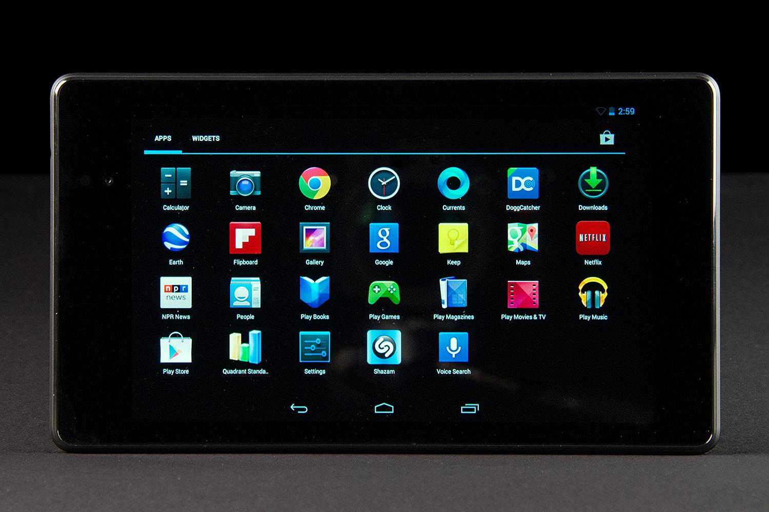 google-nexus-7-2013-asus-google-apps
