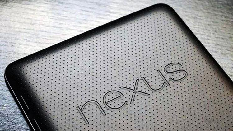 google-nexus-tablet-9