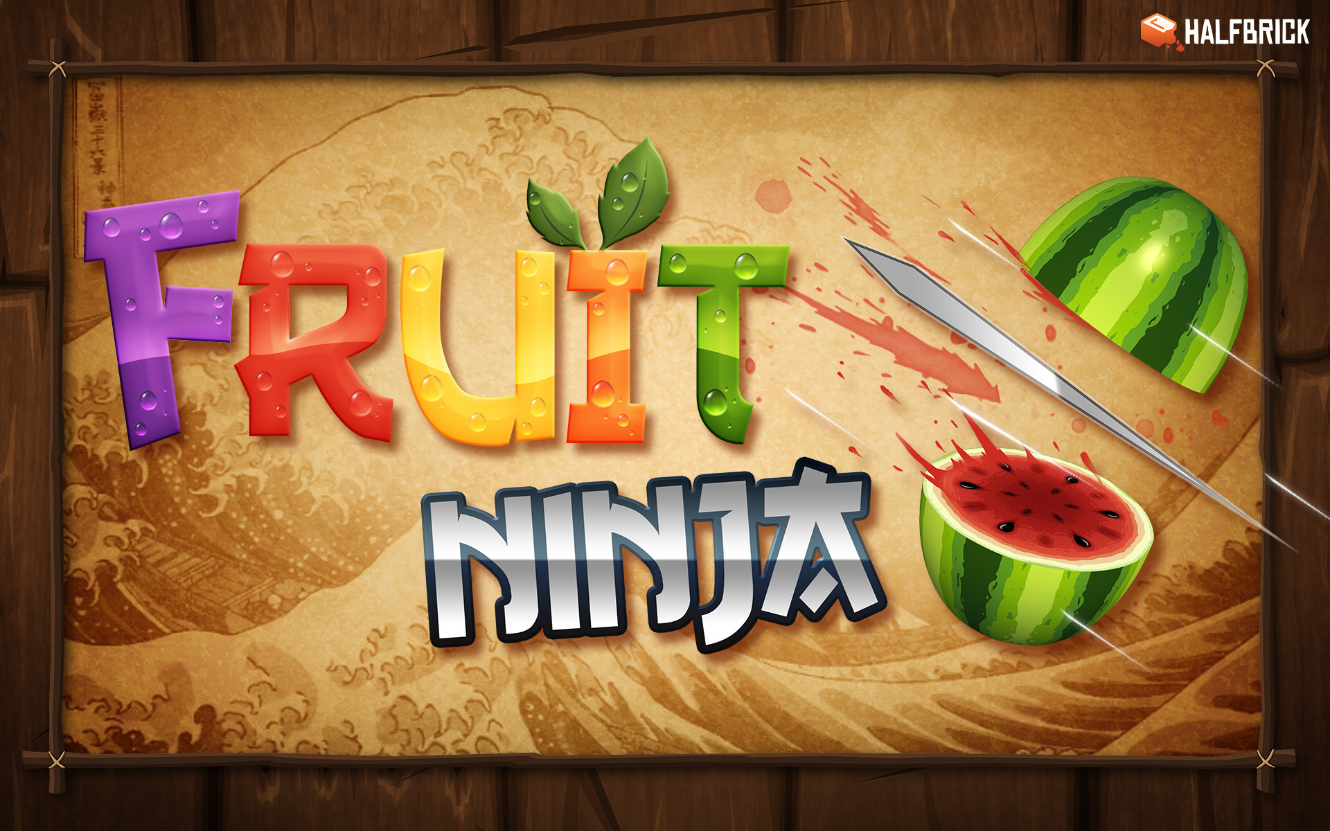 Fruit_Ninja_Wood_1920x1200