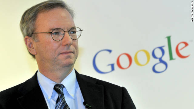 Future-Technologies---Eric-Schmidt