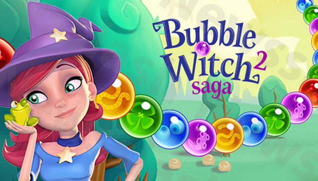 bubble-witch-saga-2-hack-tool